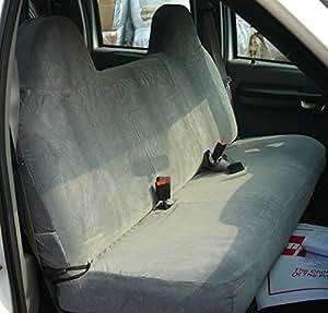 Amazon.com: Durafit Seat Covers. Ford F250-F550 Regular