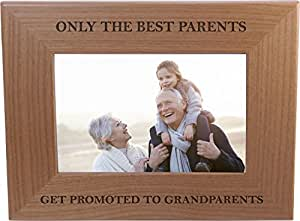 Amazon Com Only The Best Parents Get Promoted To