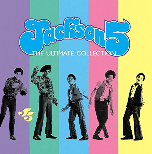The Jackson Five - The Love You Save