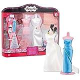 Harumika Bridal Collection