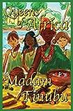 Madam Tinubu: Queens of Africa Book 6