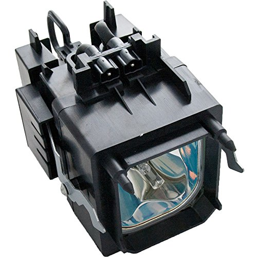 Amazing Lamps XL-5100 / XL5100 Replacement Lamp in Housing for Sony Televisions - Amazing Product Quality ()