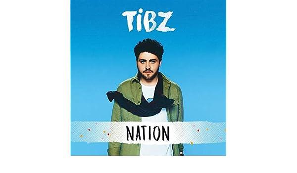 tibz nation album