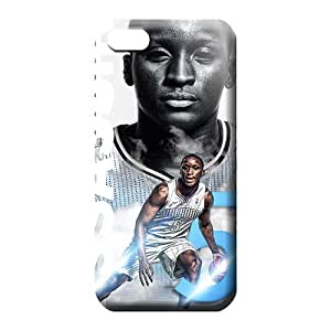 iphone 6 normal Extreme High-definition Skin Cases Covers For phone phone case cover victor oladipo