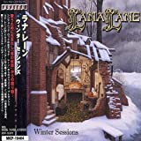 Winter Sessions by Lana Lane (2006-12-18)