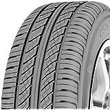 Achilles 122 All-Season Radial Tire - 215/55R16 93H