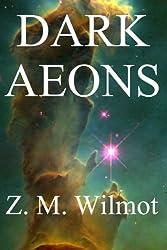 Dark Aeons