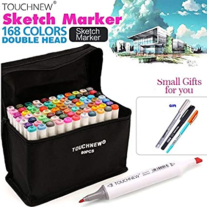 Amazon.com  Art Markers