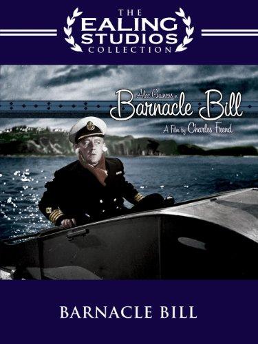 barnacle-bill