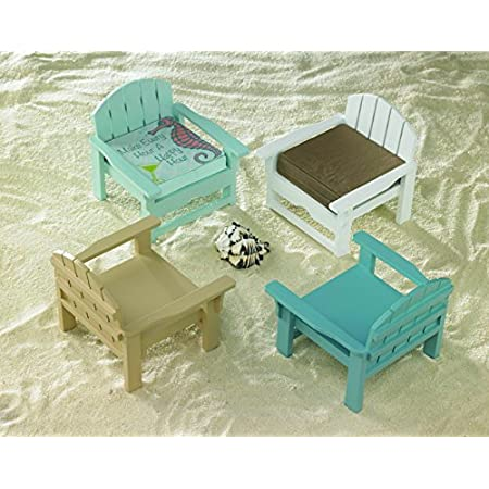 51g0PNznYJL._SS450_ The Best Beach Napkin Holders You Can Buy