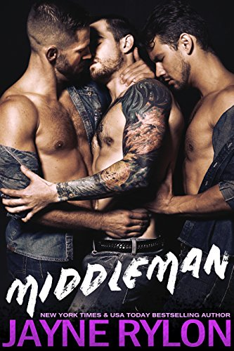 Download for free Middleman