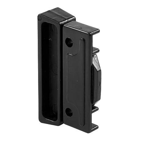 Single Pane RV Designer H695 Hehr Window Latch