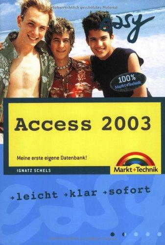 access-2003-m-t-easy-meine-erste-eigene-datenbank