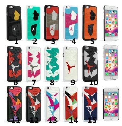 Amazon   ( エアジョーダン) AIR JORDAN iPhone5/5s ケース iphone カバー iPhoneケース iPhone保護キャップ  AJ03 [並行輸入品]   ケース・カバー 通販