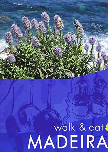 Madeira (Walk and Eat) (Walk & Eat)