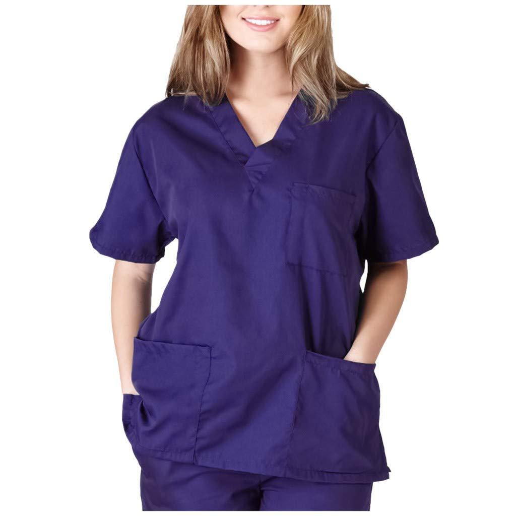 Uniforme Sanitario Pijama Conjunto Casaca Y Pantalón Unisex Hombre ...