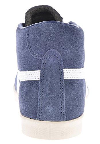 Zapatillas Onitsuka Tiger Azul color azul talla para Azul 39 mujer qPSP5f