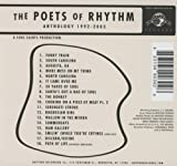 Image of Anthology 1992-2003