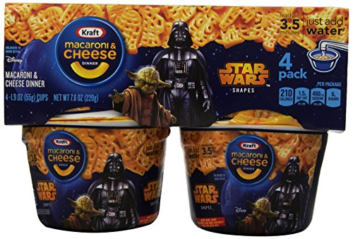 kraft-easy-mac-and-cheese-star-wars-shapes-single-serve-cups-76-ounce