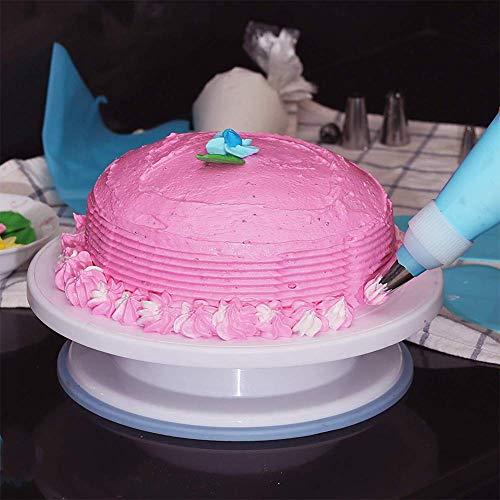 Kit 94 pezzi per decorazione Torte