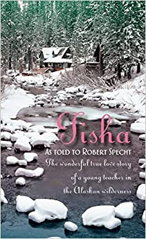 >OFFLINE> Tisha: The Story Of A Young Teacher In The Alaskan Wilderness. quimica South General swimming Parada Litros board