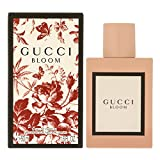Best Gucci Perfumes For Women - Gucci Bloom By For Women Eau De Parfum Review