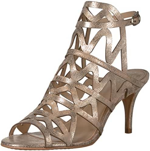 Vince Camuto Women's Prisintha Dress Sandal