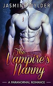 The Vampire's Nanny