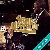 Stand UpPercut : Kody | Seti Kimbulu
