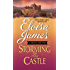 Storming the Castle: An Original Short Story with Bonus Content (Fairy Tales)