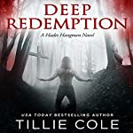Deep Redemption | Tillie Cole