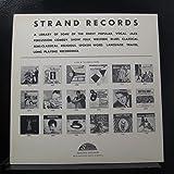 The Strand Players - Irma La Douce - Lp Vinyl Record