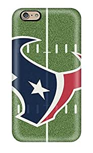New Fashionable JoelNR BtEONah2451zLQtB Cover Case Specially Made Diy For Iphone 4/4s Case Cover (houston Texans )