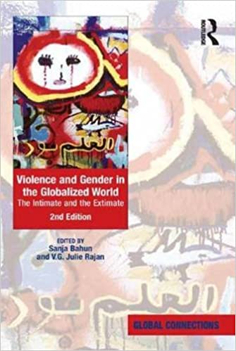 Grant e books page 3 violence and gender within the globalized global expands the severe photograph of gender and violence within the age of globalization by way of introducing fandeluxe Choice Image