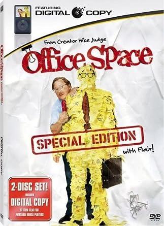 Amazon. Com: salut 7 dvd ntsc салют-7 (soviet space movie) language.