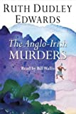 img - for The Anglo-Irish Murders book / textbook / text book