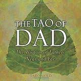 The Tao of Dad, Taro Gold, 0740757199