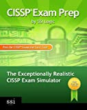 CISSP Exam Prep by SSI Logic [Download]
