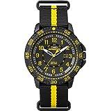 Timex TW4B05300 Herren armbanduhr