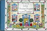img - for Pop Up Little Mouse House book / textbook / text book