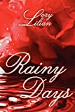 Rainy Days, Lory Lilian, 1936009188