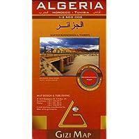 Algérie - Algeria