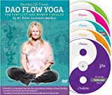 Dao Flow Yoga for Fertility and Womens Health