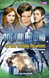 Doctor Who: Way through the Woods (Dr. Who)