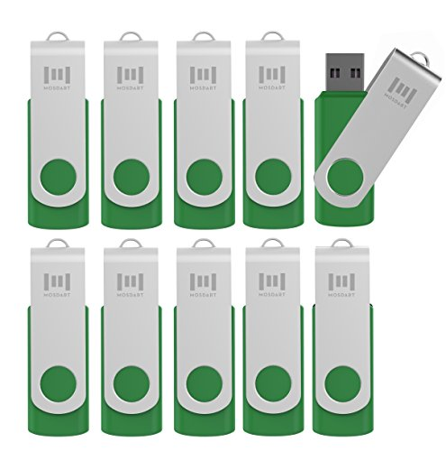 16 gb micro flash drive - 6