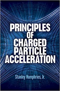 Principles of Charged Particle Acceleration