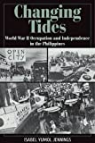Changing Tides: World War II Occupation and