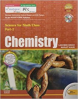 Class s chand pdf biology 9