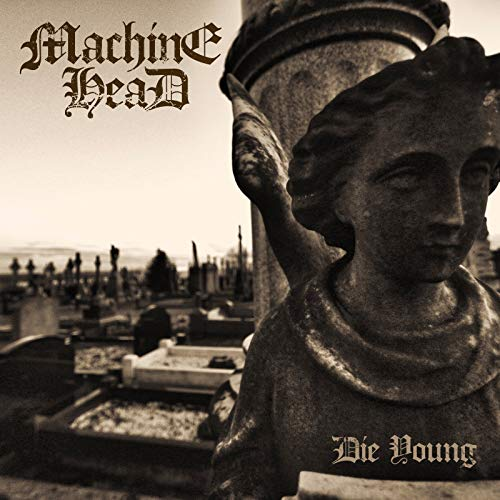 (Die Young (Acoustic))