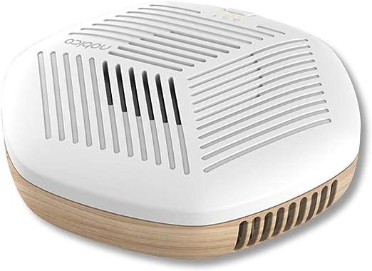 NEENY purificador de Aire para Casa, Oficina Supresor de olores ...
